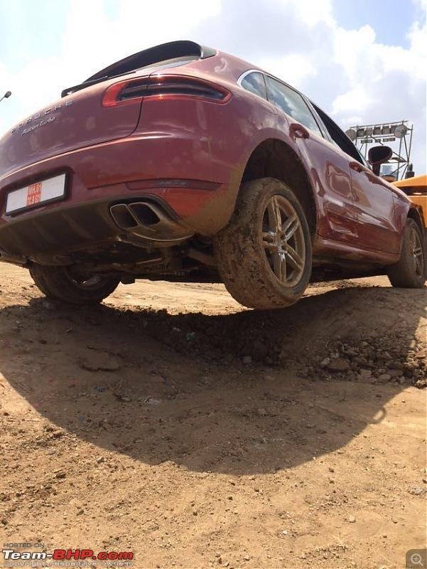 Porsche Offroad Experience Drive @ Mumbai-img_5395.jpg