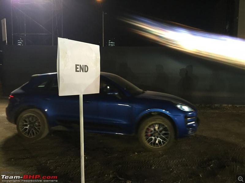 Porsche Offroad Experience Drive @ Mumbai-img_5282.jpg