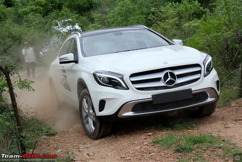 Pics: Mercedes-Benz Star Offroad Adventure-gla-mud-kicking.jpg