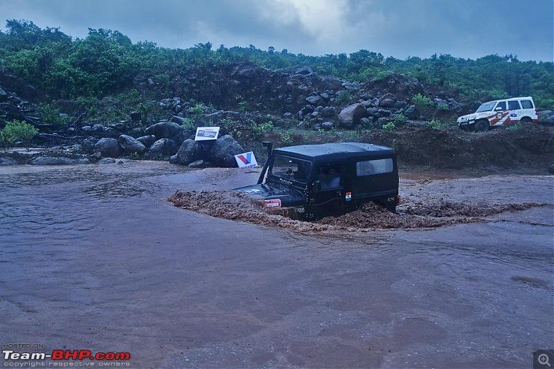 Mahindra Great Escape - Lonavla, July 2016-img_5079.jpg