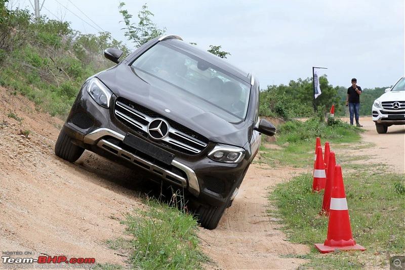 Pics: Mercedes-Benz Star Offroad Adventure-glc-30-deg-incline.jpg