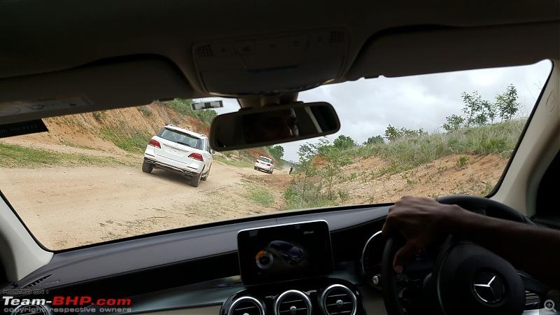 Pics: Mercedes-Benz Star Offroad Adventure-side-incline-passenger.jpg