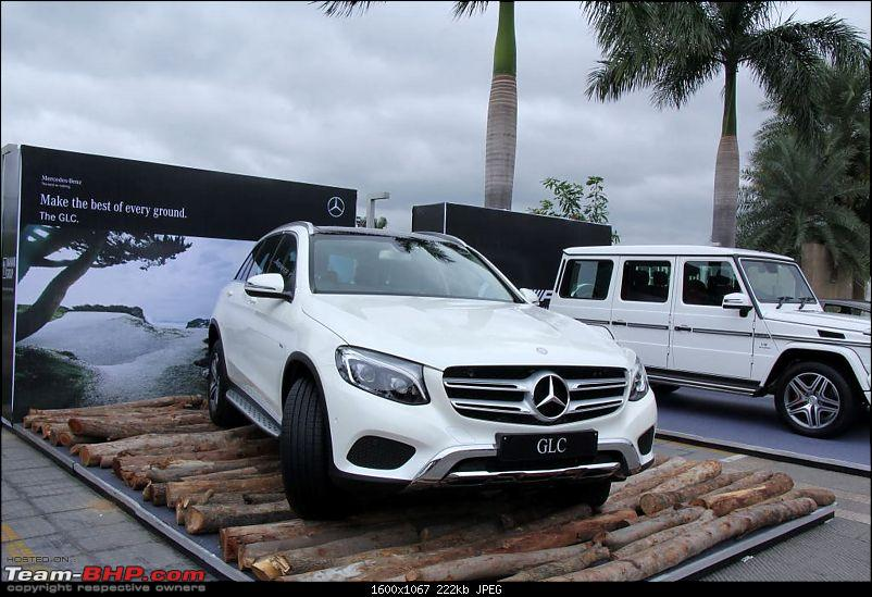 Pics: Mercedes-Benz Star Offroad Adventure-8.-front-another-view.jpg
