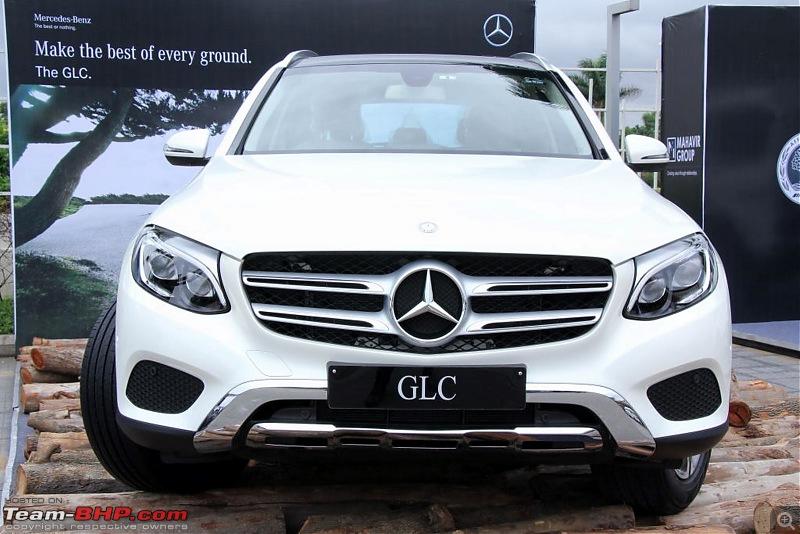 Pics: Mercedes-Benz Star Offroad Adventure-5.-front-view.jpg