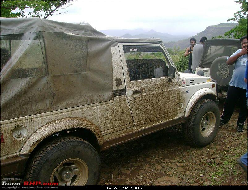 Mumbai Off-roading season 2009 - Its Officially announced.-2.jpg