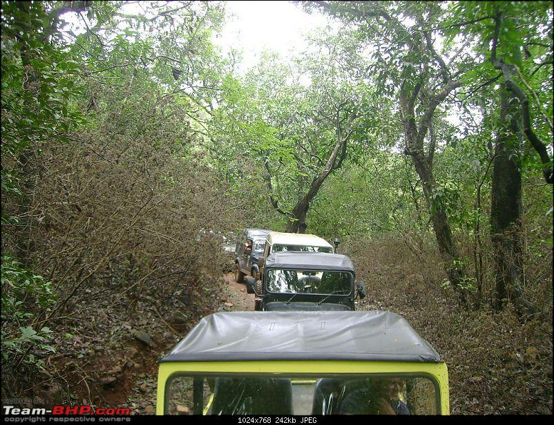 Mumbai Off-roading season 2009 - Its Officially announced.-3.jpg