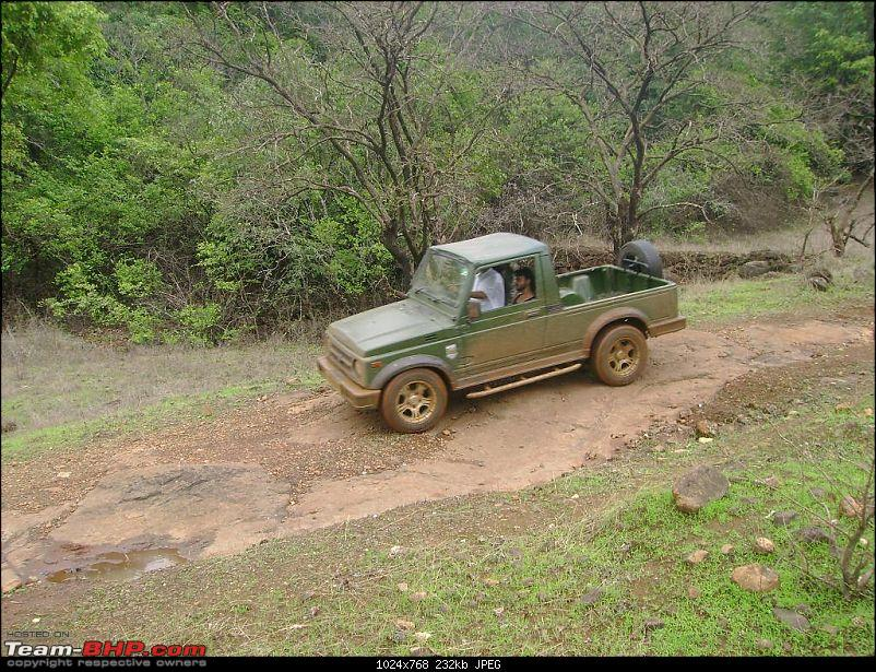Mumbai Off-roading season 2009 - Its Officially announced.-4.jpg