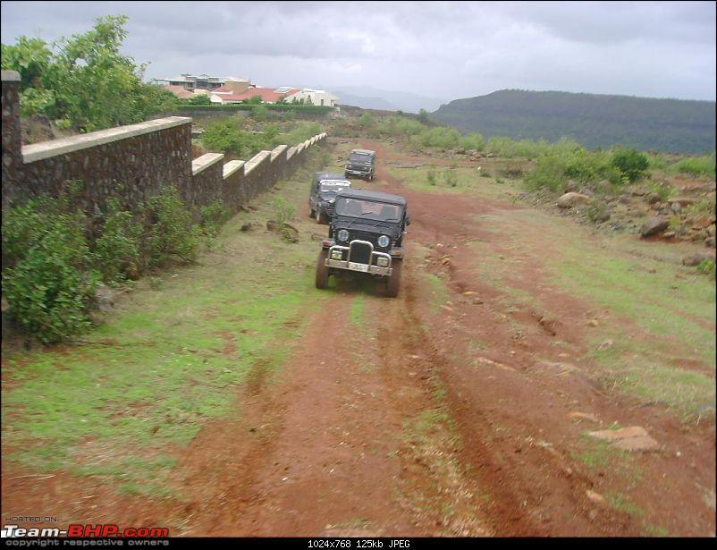 Mumbai Off-roading season 2009 - Its Officially announced.-classic.jpg