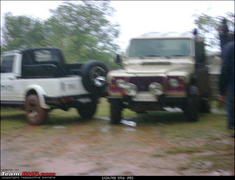 Mumbai Off-roading season 2009 - Its Officially announced.-defender.jpg