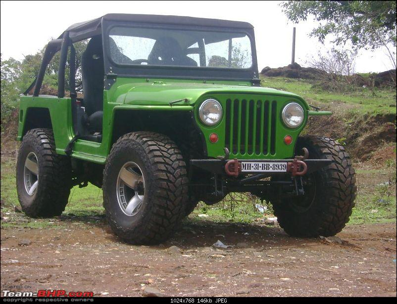 Mumbai Off-roading season 2009 - Its Officially announced.-jeep.jpg