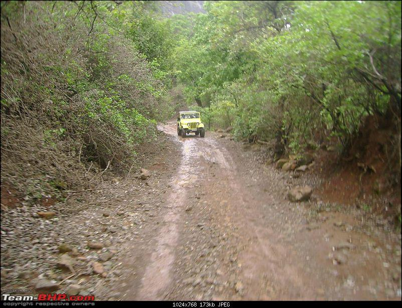Mumbai Off-roading season 2009 - Its Officially announced.-kaiser2.jpg