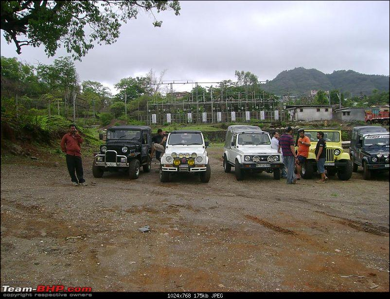 Mumbai Off-roading season 2009 - Its Officially announced.-lineup2.jpg