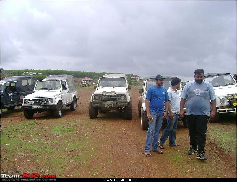 Mumbai Off-roading season 2009 - Its Officially announced.-monster.jpg
