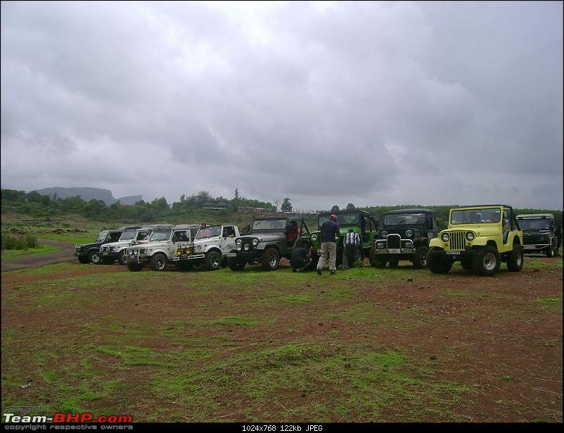 Mumbai Off-roading season 2009 - Its Officially announced.-gang.jpg