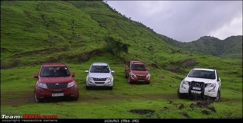 Mahindra XUV500: Having some AWD fun-img_4377.jpg
