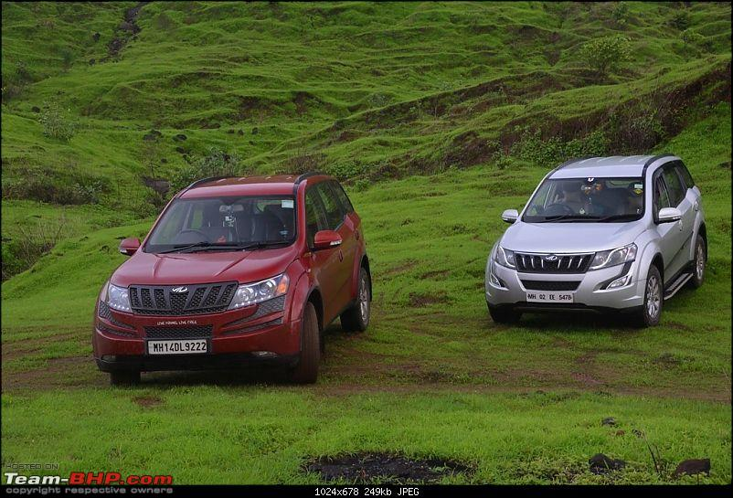 Mahindra XUV500: Having some AWD fun-img_4380.jpg