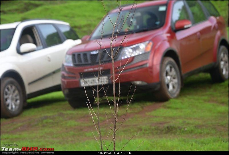 Mahindra XUV500: Having some AWD fun-img_4381.jpg