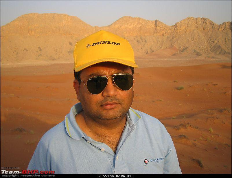 Mahindra Great Escape: Planning for Mumbai 2009-picture-004.jpg