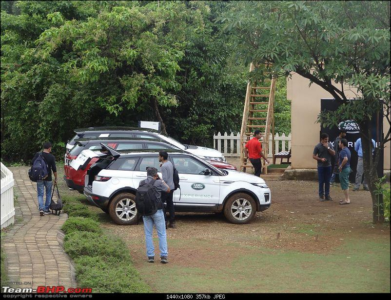 Offroading with the Evoque & Discovery Sport at Aamby Valley-dsc09736-large.jpg
