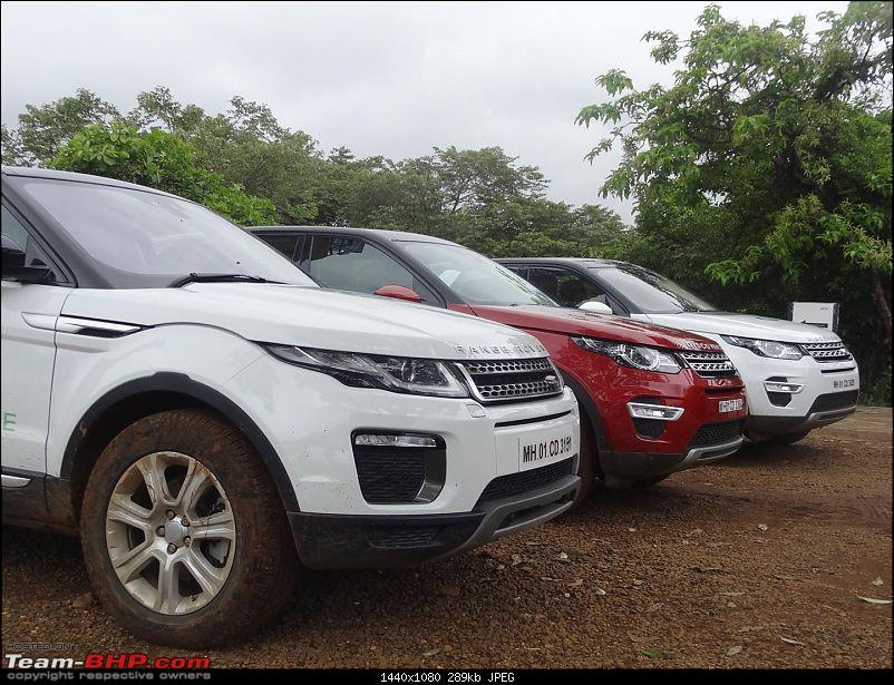Offroading with the Evoque & Discovery Sport at Aamby Valley-dsc09743-large.jpg