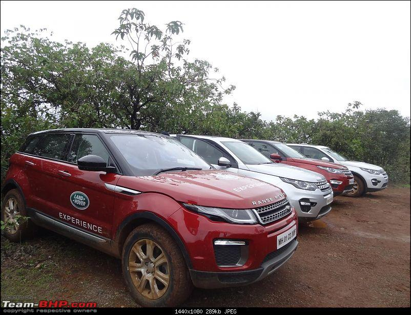 Offroading with the Evoque & Discovery Sport at Aamby Valley-dsc09775-large.jpg