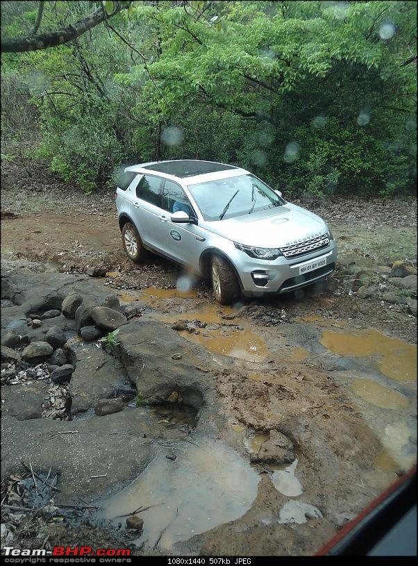 Offroading with the Evoque & Discovery Sport at Aamby Valley-dsc09792-large.jpg