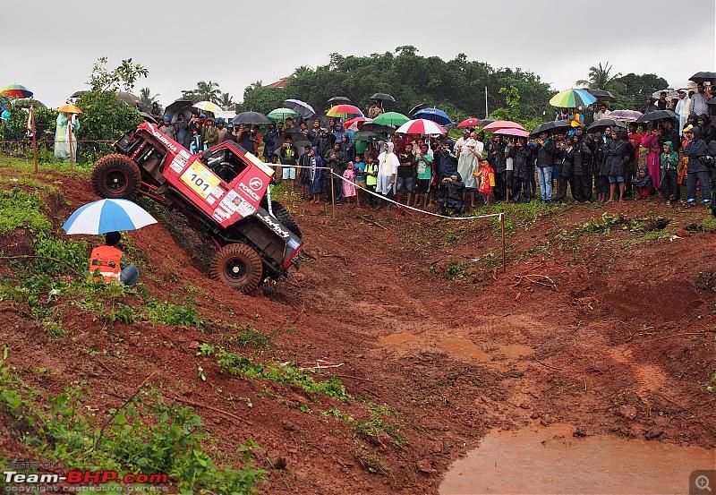 Report: The 2016 Rain Forest Challenge @ Goa-35.jpg
