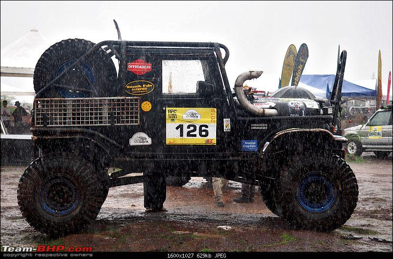 Report: The 2016 Rain Forest Challenge @ Goa-56.jpg