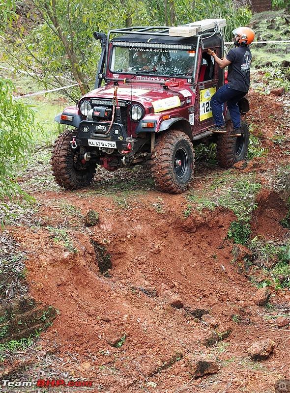 Report: The 2016 Rain Forest Challenge @ Goa-p7250023.jpg
