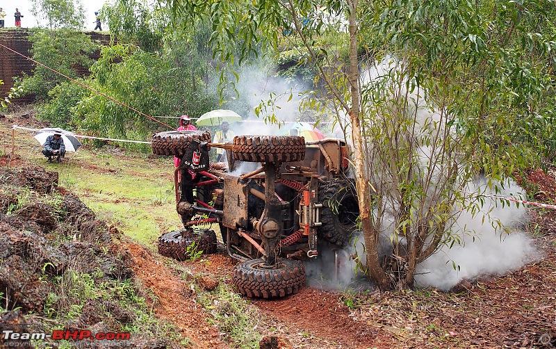 Report: The 2016 Rain Forest Challenge @ Goa-p7250040.jpg