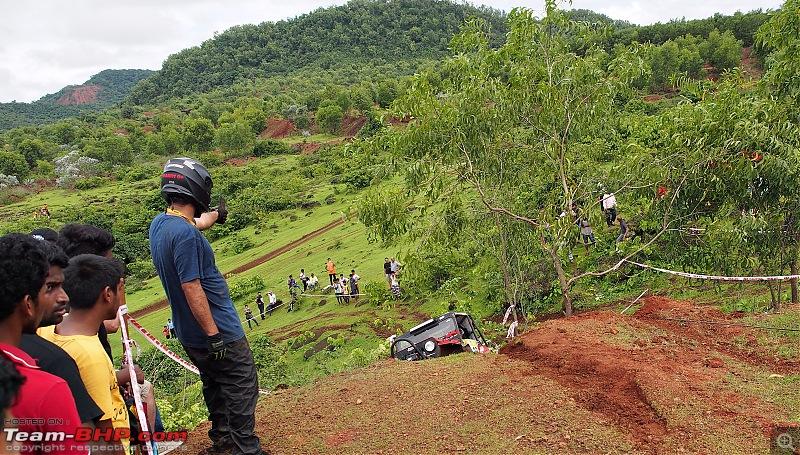 Report: The 2016 Rain Forest Challenge @ Goa-p7250113.jpg