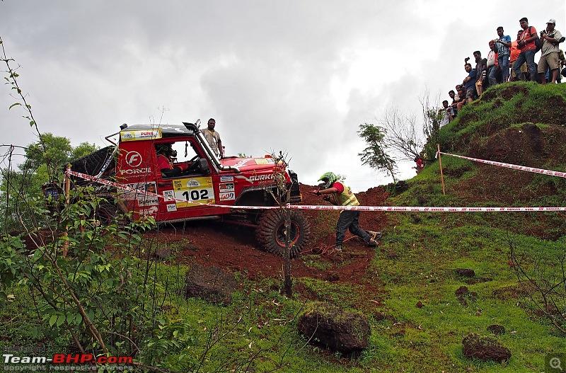 Report: The 2016 Rain Forest Challenge @ Goa-p7260159.jpg