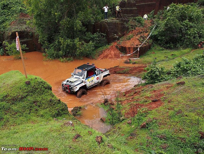Report: The 2016 Rain Forest Challenge @ Goa-p7260265.jpg