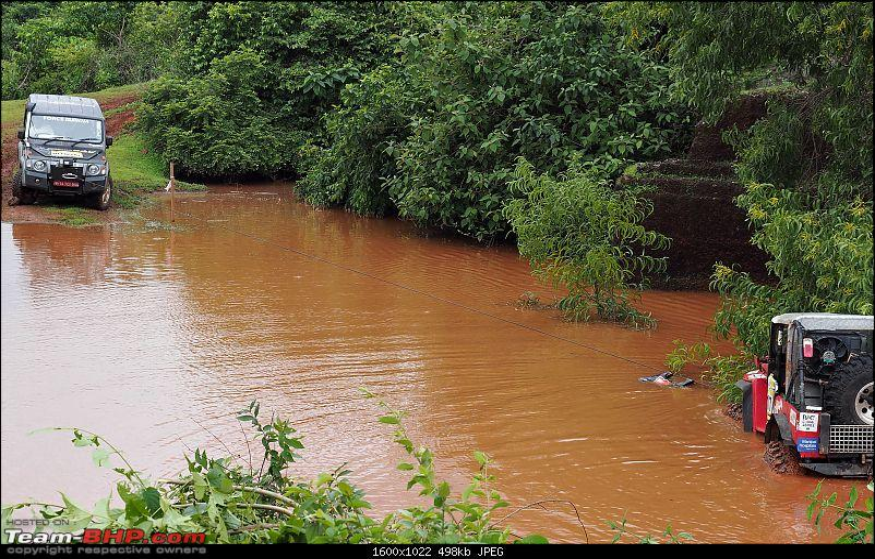 Report: The 2016 Rain Forest Challenge @ Goa-p7260324.jpg