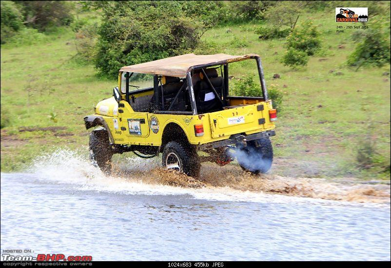 Annual Offroad Carnival, 2016 - 24th & 25th September @ Pune-img_0147.jpg