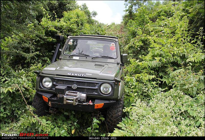 Annual Offroad Carnival, 2016 - 24th & 25th September @ Pune-14045561_10205307598688548_4972278948673757858_n.jpg