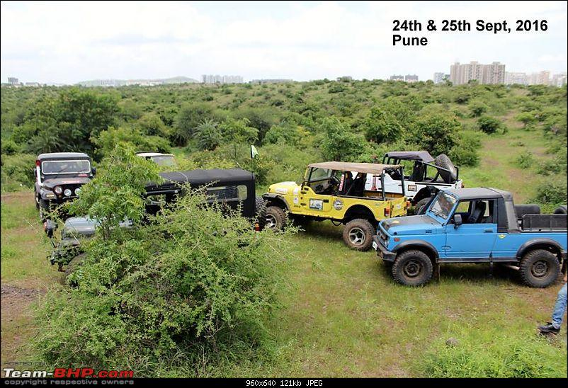 Annual Offroad Carnival, 2016 - 24th & 25th September @ Pune-14051678_10205297249149816_4212610572067057593_n.jpg
