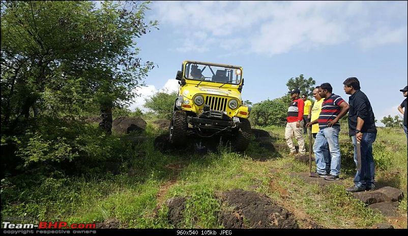 Annual Offroad Carnival, 2016 - 24th & 25th September @ Pune-14063987_10154424901042453_6452120602214930873_n.jpg