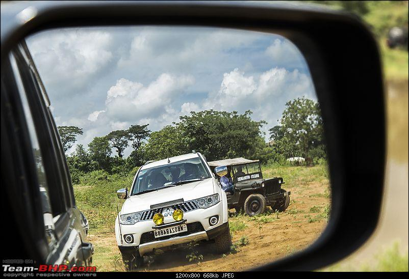 Pics & report : Offroading with Kolkata Offroaders-img_8447.jpg