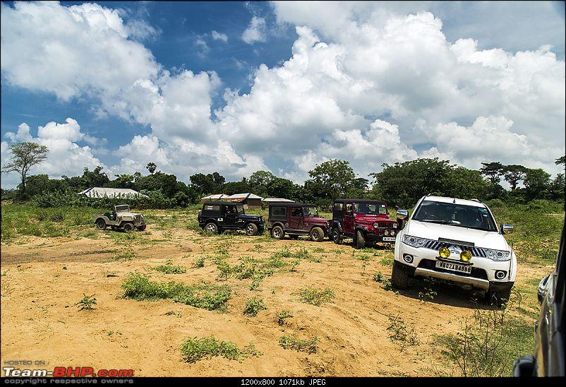 Pics & report : Offroading with Kolkata Offroaders-img_8452.jpg