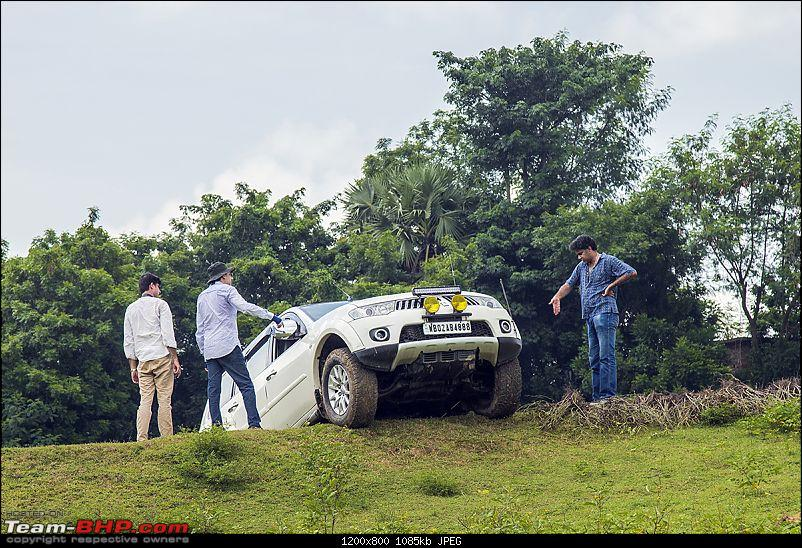 Pics & report : Offroading with Kolkata Offroaders-img_8471.jpg