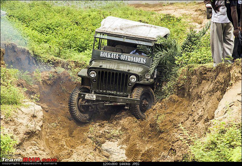Pics & report : Offroading with Kolkata Offroaders-img_8476.jpg