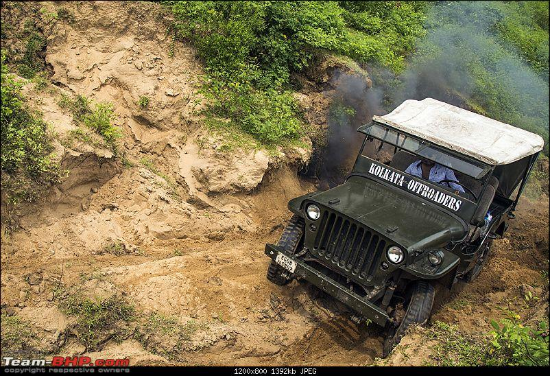 Pics & report : Offroading with Kolkata Offroaders-img_8482.jpg