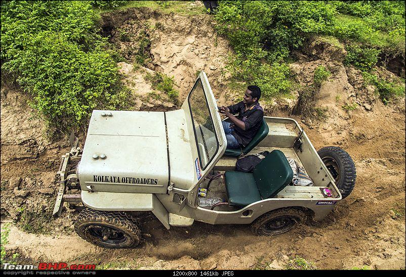 Pics & report : Offroading with Kolkata Offroaders-img_8484.jpg