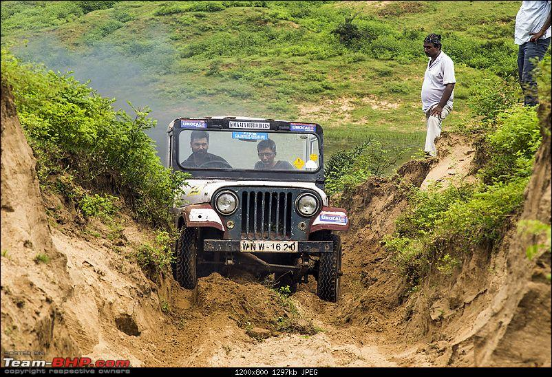 Pics & report : Offroading with Kolkata Offroaders-img_8490.jpg