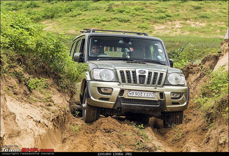 Pics & report : Offroading with Kolkata Offroaders-img_8497.jpg