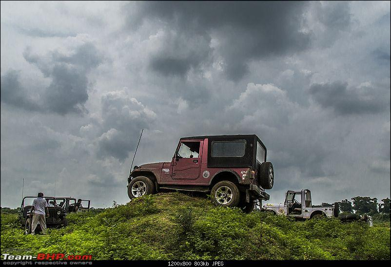 Pics & report : Offroading with Kolkata Offroaders-img_8507.jpg