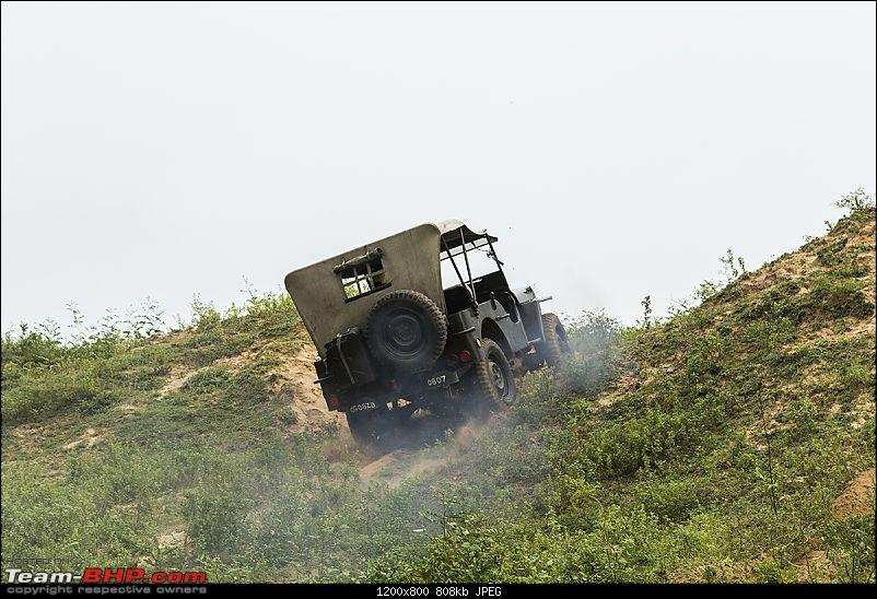 Pics & report : Offroading with Kolkata Offroaders-img_8523.jpg