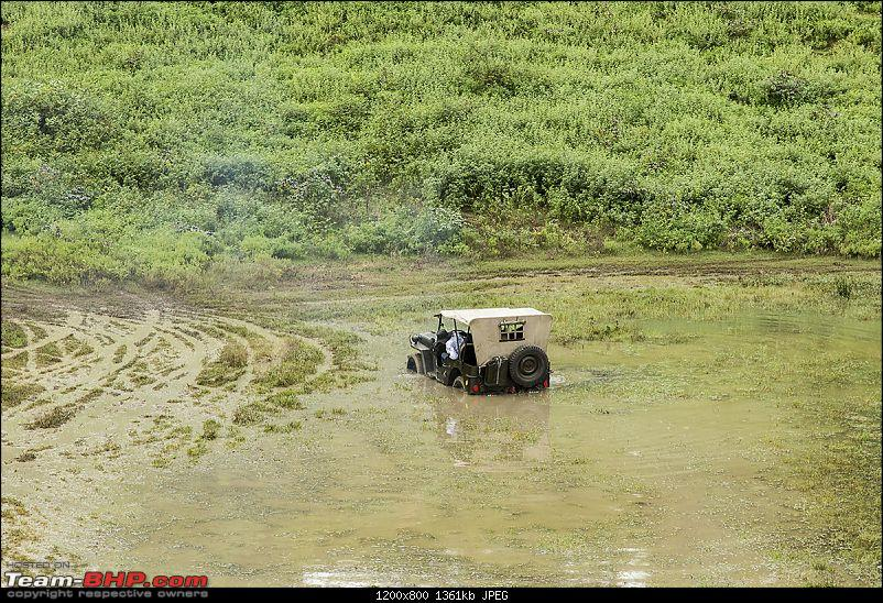 Pics & report : Offroading with Kolkata Offroaders-img_8524.jpg