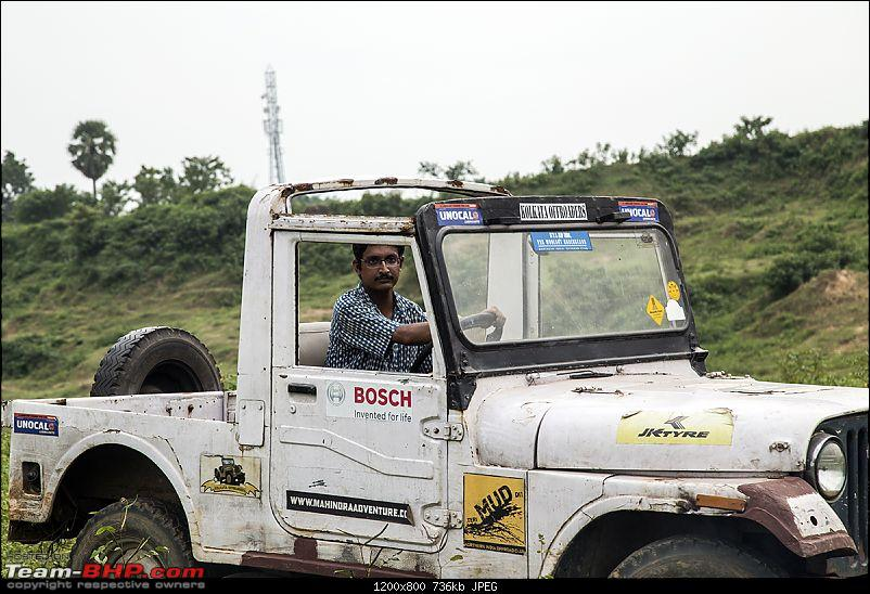 Pics & report : Offroading with Kolkata Offroaders-img_8564.jpg